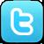 IPN Twitter