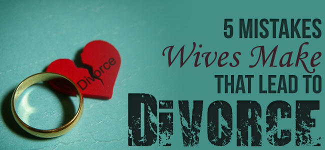 wives-devorce