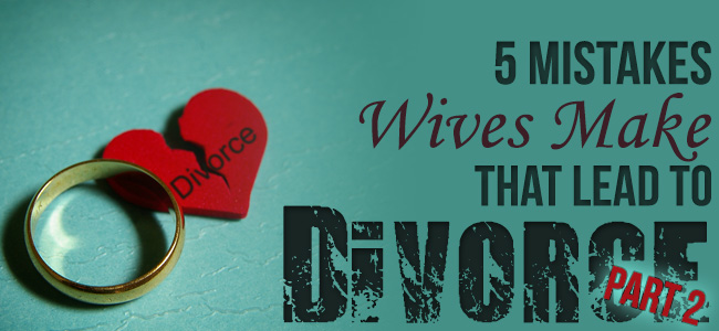wives-devorce2